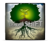 Leader-Shift