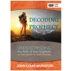 Decoding the Spirit of Prophecy