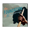 The Foundation Of Breakthrough